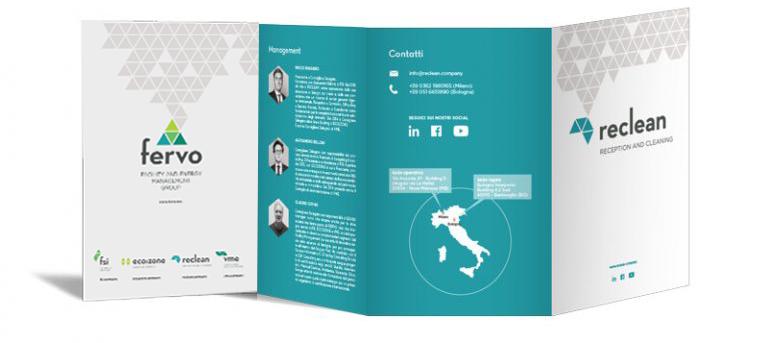 Fervo reclean brochure cover 768x343 ok